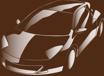 logo-dream-auto-concept-2